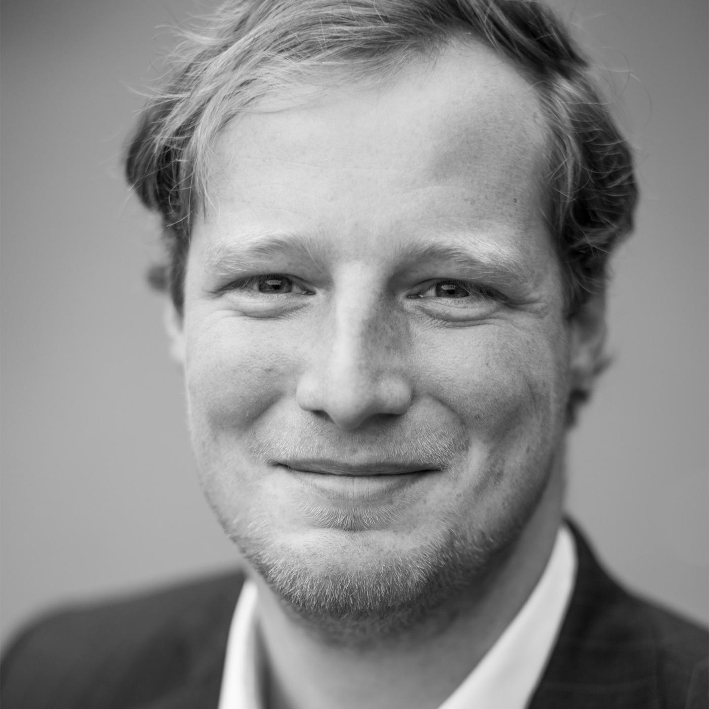 Thijs Leenman