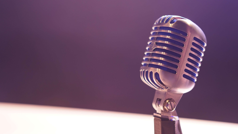 Podcast met Arend Ardon over patronen doorbreken en beweging creëren