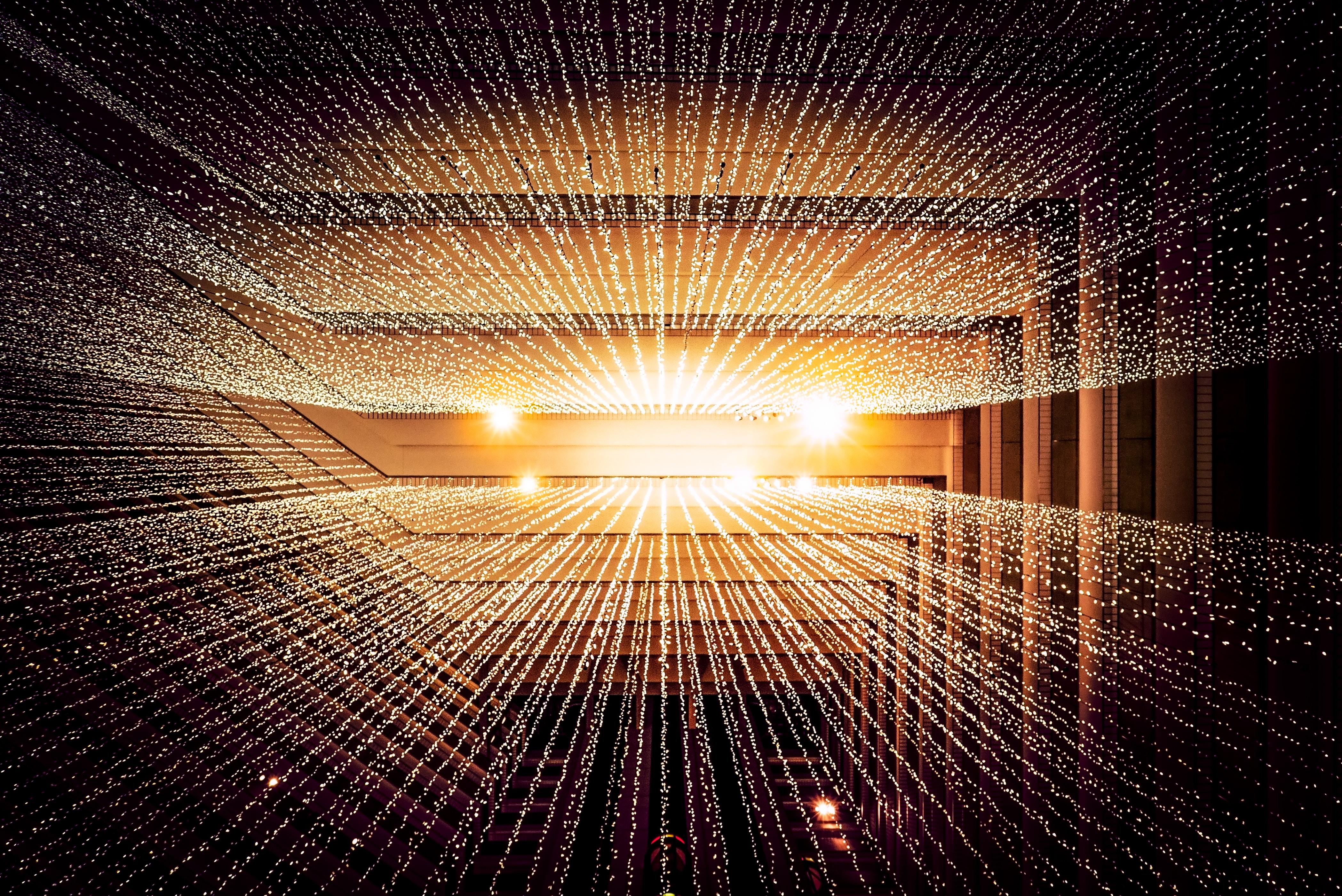 Veranderen in tijd van digitale transformatie