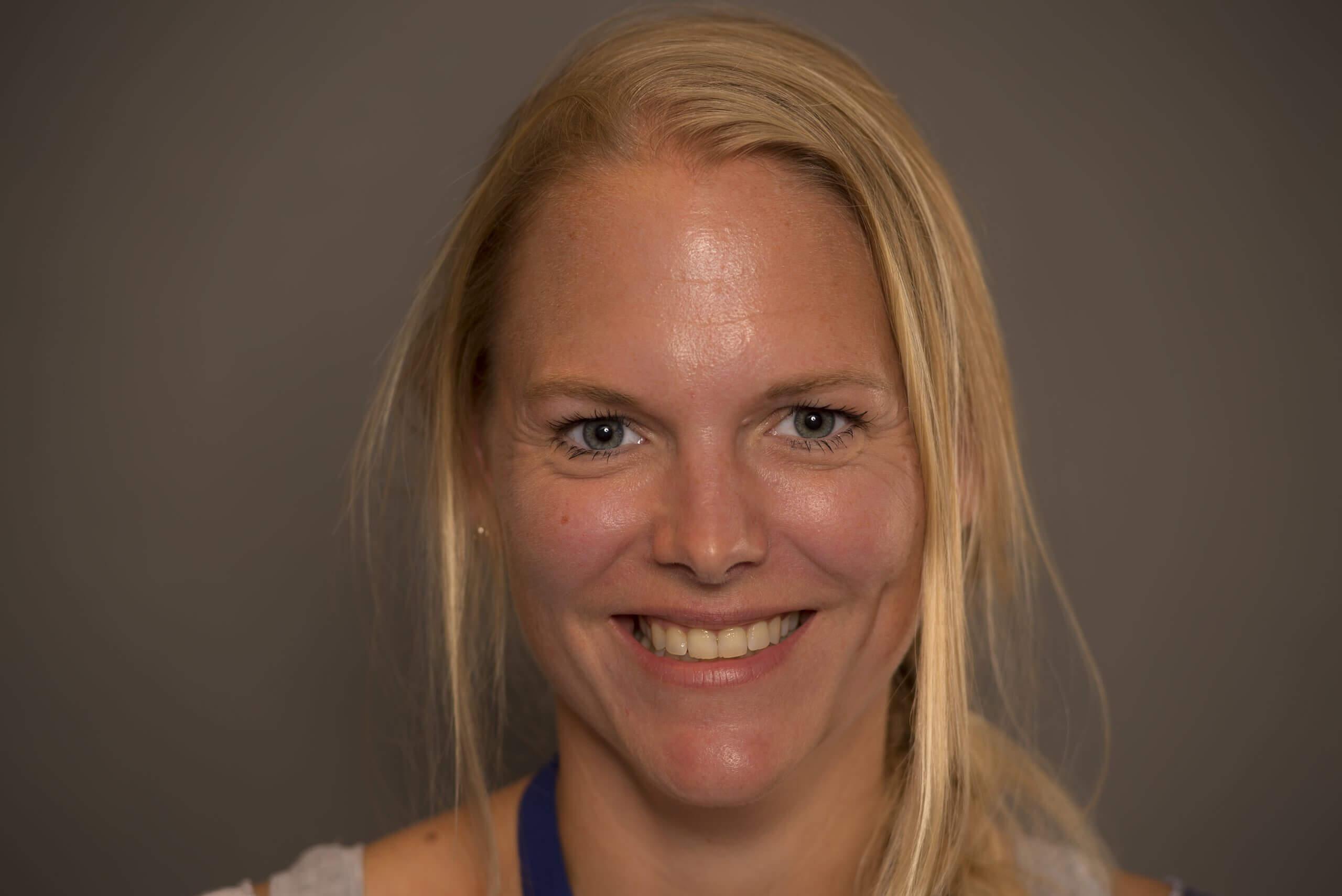 Elleke van Gelder start bij The Change Studio